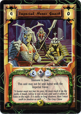 File:Imperial Honor Guard-card2.jpg