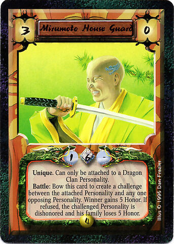 File:Mirumoto House Guard-card.jpg