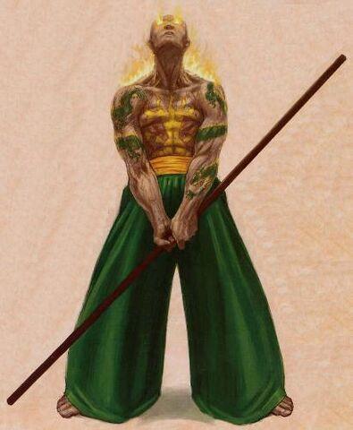File:Tattooed Monk.jpg