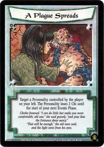 File:A Plague Spreads-card.jpg