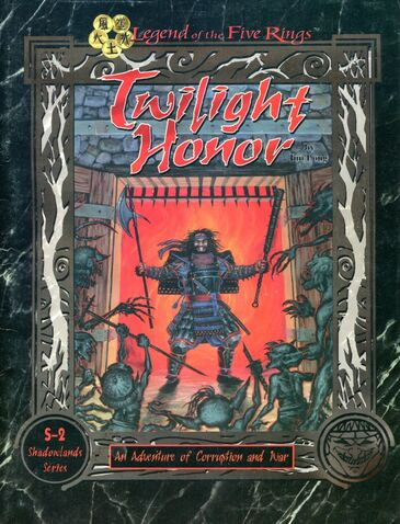 File:Twilight Honor.jpg