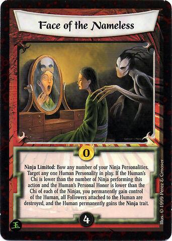 File:Face of the Nameless-card.jpg
