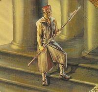 Kabdar Fassal