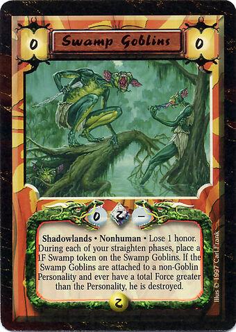 File:Swamp Goblins-card.jpg