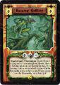 Swamp Goblins-card.jpg