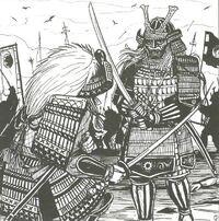 Battle of the Forgotten Tide 2