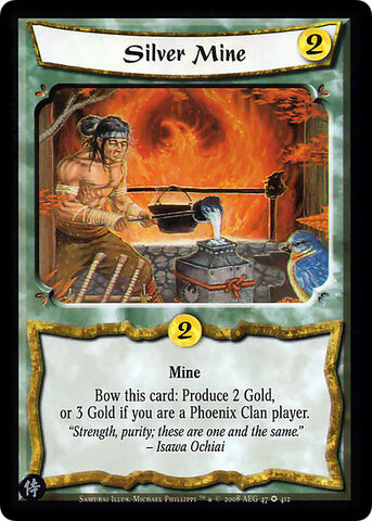 File:Silver Mine-card9.jpg