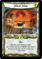 Silver Mine-card9.jpg