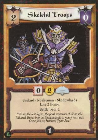 File:Skeletal Troops-card15.jpg