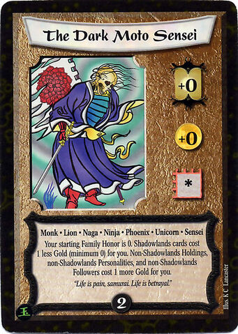 File:The Dark Moto Sensei-card.jpg