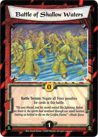 File:Battle of Shallow Waters-card.jpg