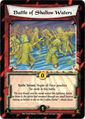 Battle of Shallow Waters-card.jpg