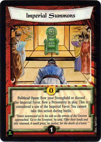 File:Imperial Summons-card.jpg