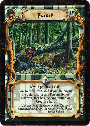 File:Forest-card3.jpg