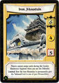 Iron Mountain-card3.jpg
