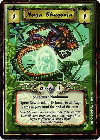 File:Naga Shugenja-card.jpg