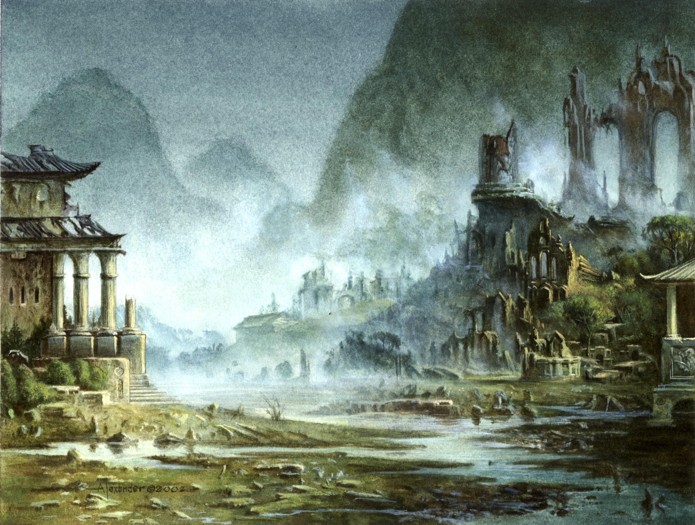 File:Ruins of Otosan Uchi.jpg