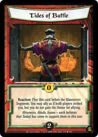 File:Tides of Battle-card2.jpg
