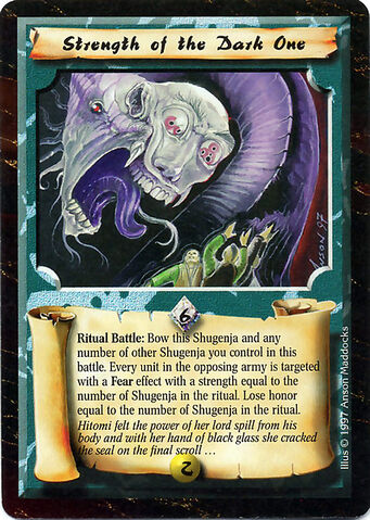 File:Strength of the Dark One-card.jpg