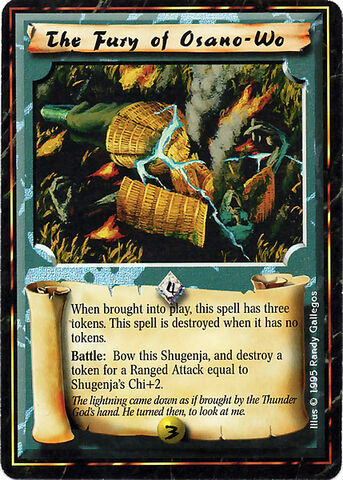 File:The Fury of Osano-Wo-card.jpg