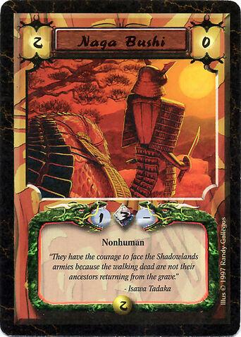 File:Naga Bushi-card3.jpg