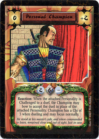 File:Personal Champion-card3.jpg