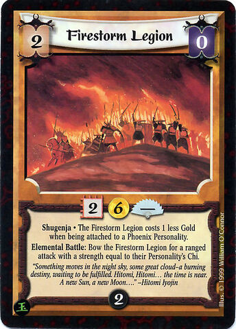File:Firestorm Legion-card.jpg