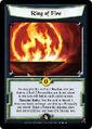Ring of Fire-card11.jpg