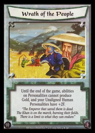 File:Wrath of the People-card.jpg