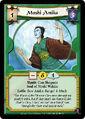 Moshi Amika-card2.jpg