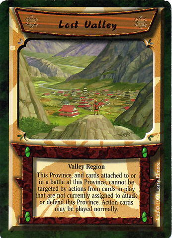 File:Lost Valley-card.jpg
