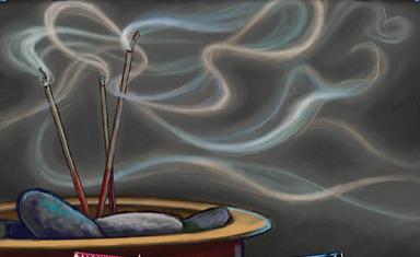 File:Sandalwood Incense.jpg