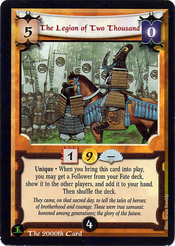 File:The Legion of Two Thousand-card2.jpg