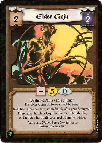 File:Elder Goju-card.jpg