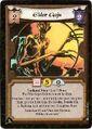 Elder Goju-card.jpg