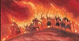 File:Firestorm Legion.jpg