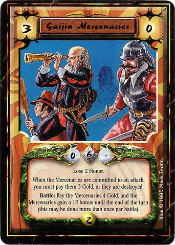 File:Gaijin Mercenaries-card.jpg