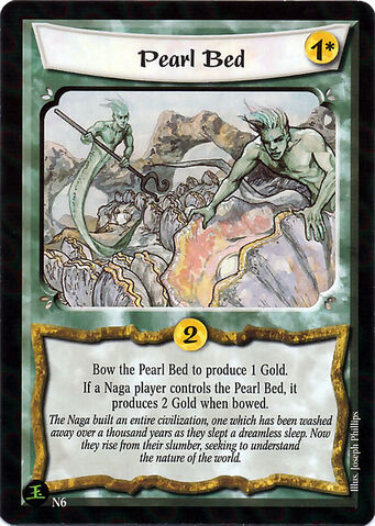 File:Pearl Bed-card6.jpg