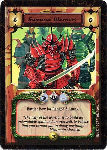 File:Samurai Warriors-card4.jpg
