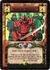 Samurai Warriors-card4