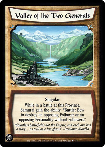 File:Valley of the Two Generals-card2.jpg