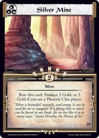 File:Silver Mine-card10.jpg