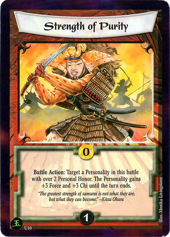 File:Strength of Purity-card8.jpg