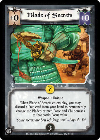 File:Blade of Secrets-card2.jpg