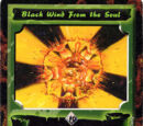 Black Wind From the Soul/card