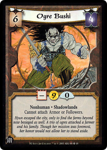 File:Ogre Bushi-card10.jpg