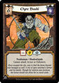Ogre Bushi-card10.jpg