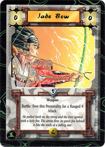 File:Jade Bow-card5.jpg