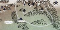 Domogu province