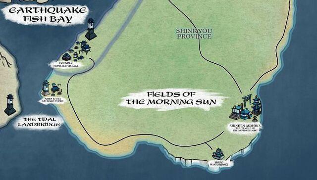 File:Fields of the Morning Sun 2.jpg